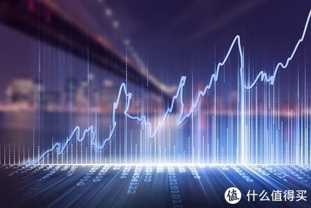 美国中期选举对股市汇市影响几何?