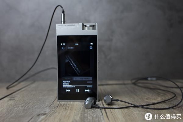 500以内可退烧,体验 音可若瓦RW-919耳机