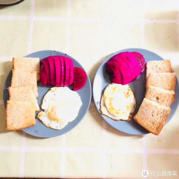 早餐吃的好,生活没烦恼