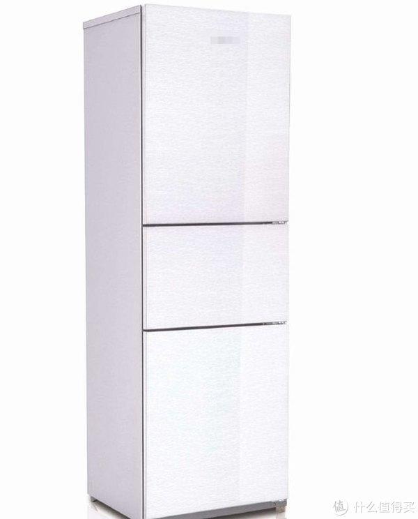 预算只有3000怎么买大冰箱?综合性价比测评!