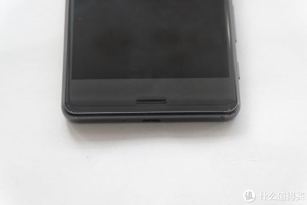 为了信仰我花了350,日版Sony 索尼 x performance 智能手机 真香!