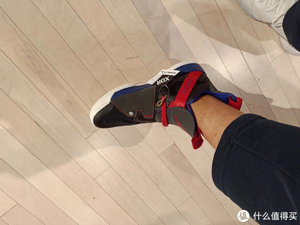一家人就是要整整齐齐—AJ31、AJ32以及AJ33代篮球鞋
