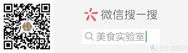 临邑县的川味老炮,黔兴友联川菜馆