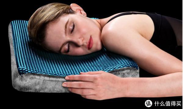 枕头怎么选及德国OBB ROYAL BED鹅绒枕开箱测评