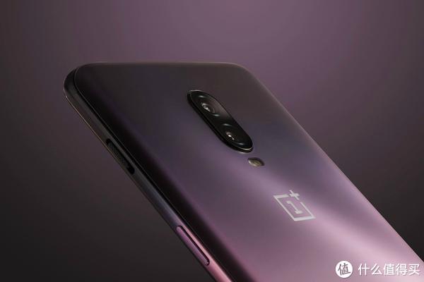 从一加5入手,聊聊新品一加6T旗舰手机