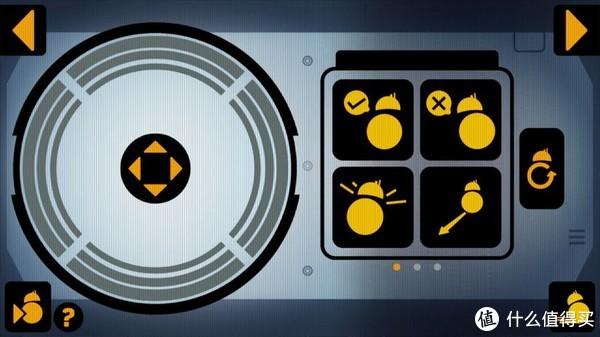 给宝(wo)宝(de)的玩具,海淘BB-8伪开箱
