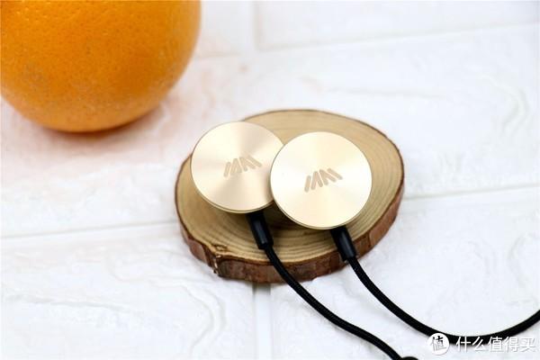 科技与时尚的快乐融合—I.am+ Buttons蓝牙无线耳机日志
