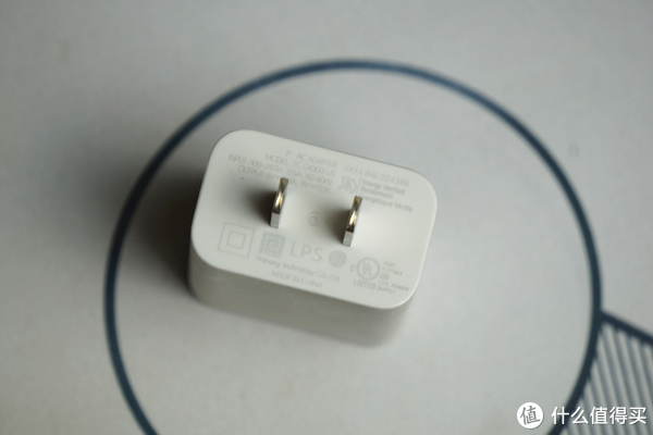 PD充电头如何选购,双十一带你对比性价比非常高的这三款