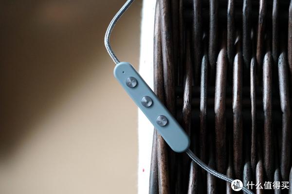让动人音乐与你相随,i.am+Buttons蓝牙耳机初体验!