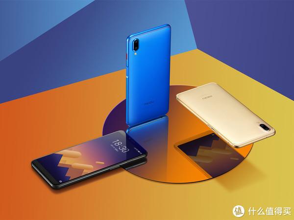1500元左右能买到什么手机?推荐4款性价比超高的手机