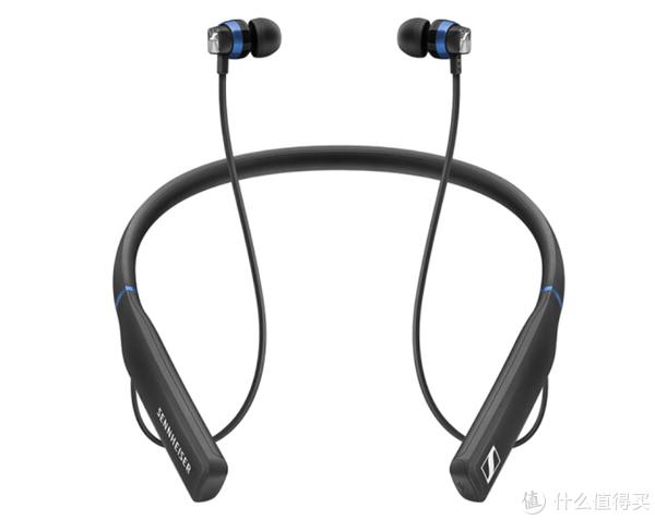 怎样挑选蓝牙耳机,性价比最好的蓝牙耳机推荐