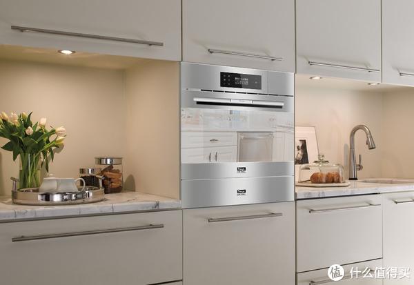 如何选择蒸烤箱,到底值不值得入手