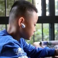 南卡蓝牙耳机使用总结(佩戴|声音|重量)