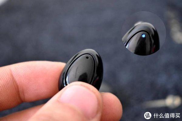 高音质高追求,真无线南卡N1无线蓝牙耳机上手体验