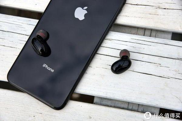 蓝牙5.0时代里的音乐吃鸡神器—南卡N1双耳蓝牙耳机体验