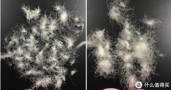 2018什么值得买系列测评4:德国HANSKRUCHEN 300TPremium缎纹双人羽绒鹅绒被