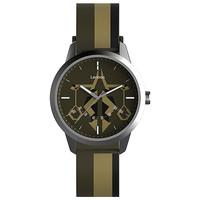 Lenovo Watch 9 手表购买理由(设计|价格)