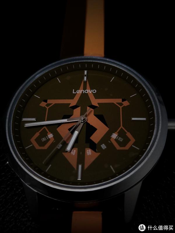 天秤座表盘设计
