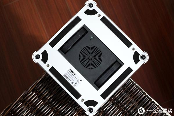 Bobot擦窗机器人:仿人工擦拭+全程智能规划,高层擦窗的利器!