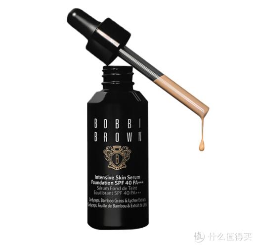护肤化妆2合1—养肤粉底液
