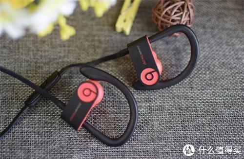 哪款蓝牙耳机音质好,音质好的蓝牙耳机推荐