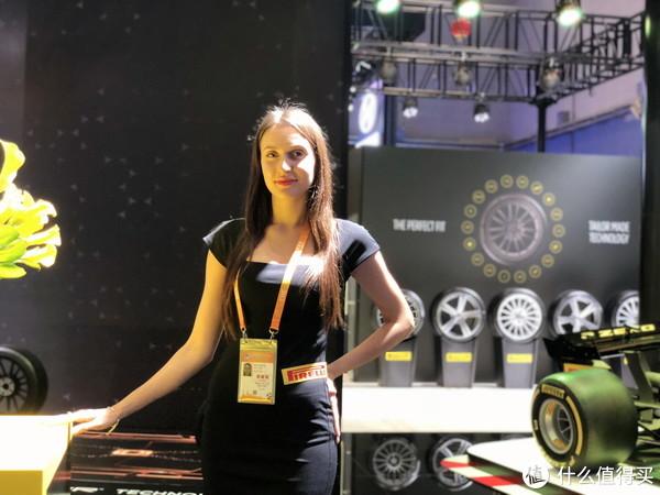 消费电子、汽车及高端智能装备展区