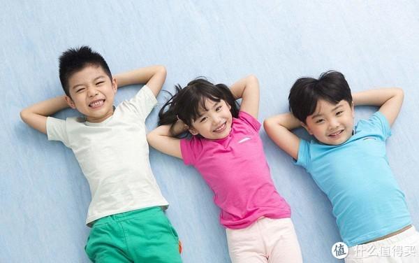如何帮助孩子迅速适应小学生活