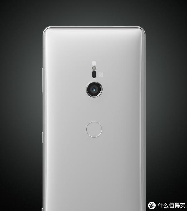双十一选购自己喜欢的安卓机,你来决定怎么玩转Android