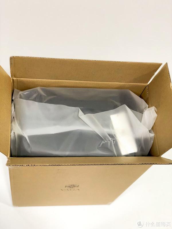 商务登机箱首选—VAGA 20寸镜面拉杆箱