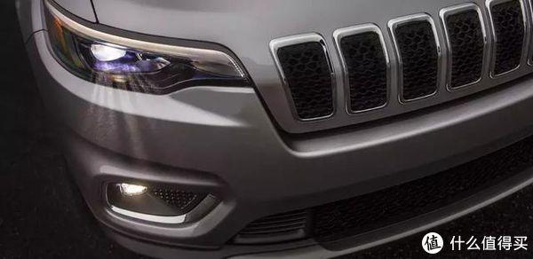 合资SUV的比拼,动力总成才是「价值感提升」的最佳标尺