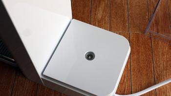 西屋WFH30-W2饮水机使用总结(水箱 密封圈 镂空盘 收水盘 开关)