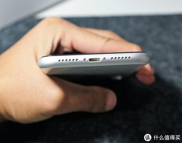 LCD党的常规升级 — iPhone XR