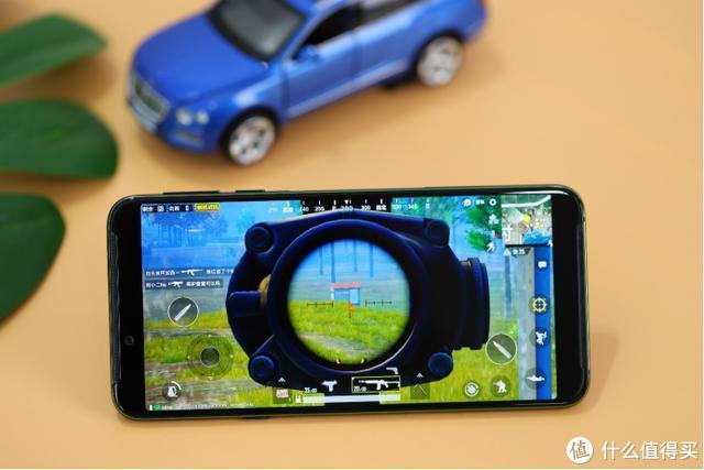 测温枪实测,华为Mate20X与黑鲨游戏手机Helo谁更凉一点?