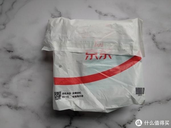 京东包装袋