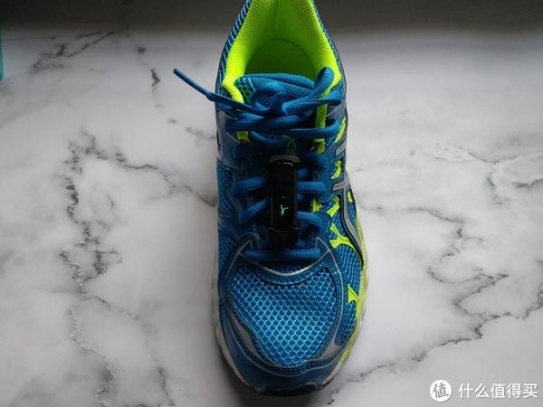 上手1个多月,跑程150公里,初跑者神器:荣耀手环4running版跑步测评来了!