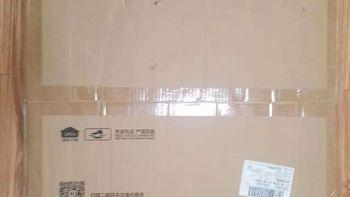 海氏 A40 40升 电烤箱购买理由(中奖|品类|功能)