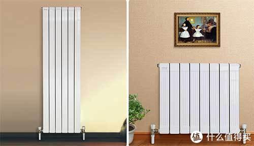 家用暖气片安装的位置选择有什么技巧