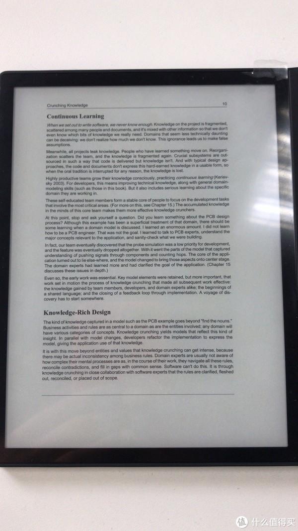 默认pdf大小