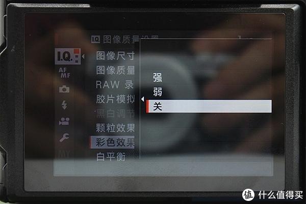 画质与体积的平衡 富士X-T3无反评测