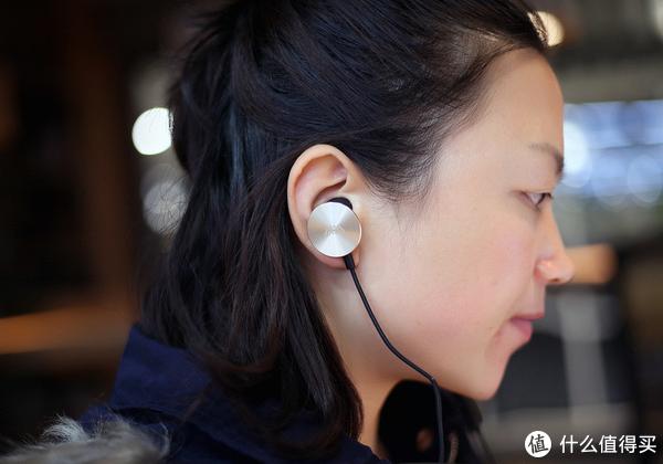 """外国""""汪峰""""打造,i.am+ Buttons蓝牙耳机测评体验"""