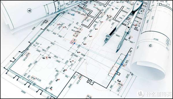 接触了那么久的CAD,你对DXF格式了解多少?