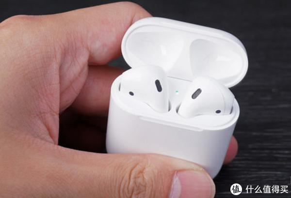 买什么蓝牙耳机好?蓝牙耳机排行榜!