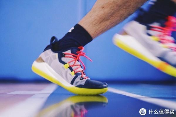 球鞋90秒第六十三期—Nike Kobe A.D 系列横评