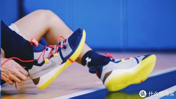 球鞋90秒第六十二期—Nike Kobe A.D. 2018