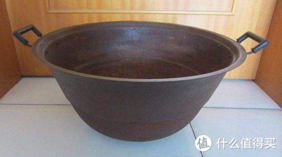 珐琅铸光彩,严选出精品!—网易严选珐琅铸铁锅使用一年心得