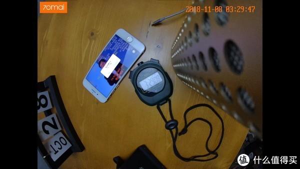 """不想看到iPhone 7的电池""""维修""""?你可以试试这块电池—华严苛iPhone 7大容量电池 开箱评测"""