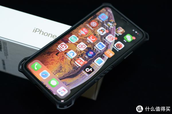如果不买AppleCare+,省下的钱能买什么呢?
