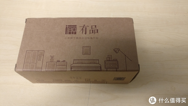 包装盒,京东快递配送