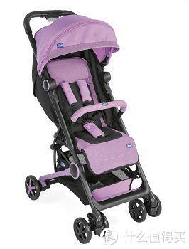 我选的紫色这款