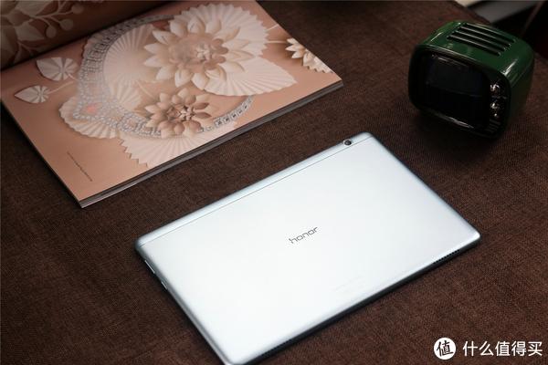 解锁三项使用技能:荣耀平板5竟然是这样的平板电脑!